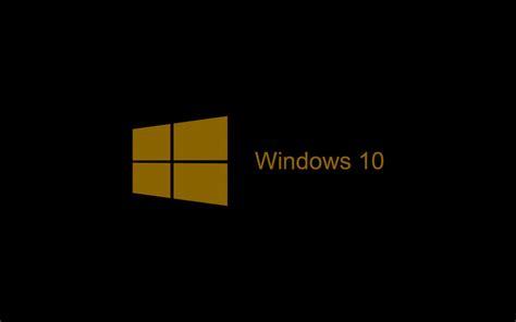imagenes en miniatura windows 10 windows 10 trar 225 nova barra de tarefas com 237 cones
