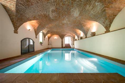 agriturismo con piscina interna piscina coperta agriturismo antico mulino dei sibillini