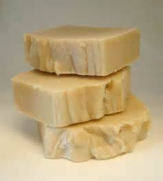 Goatmilk Shoap Ainie goat milk soap annies goat hill handcrafted soaps page 7