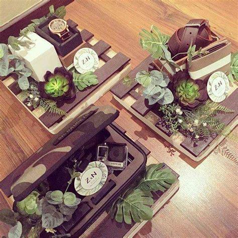 Set Flower Putih image result for dulang hantaran kayu packing