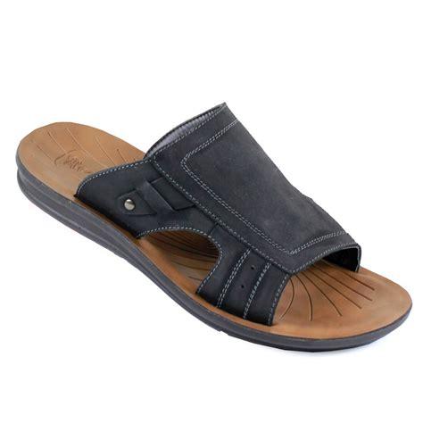 on sandals beston new sale cole 03 mens comfort slip on genuine