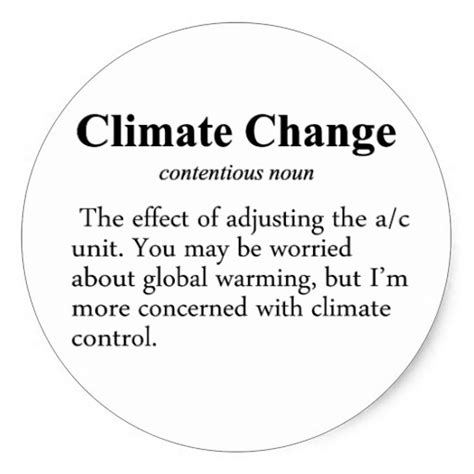 design rainfall definition climate change definition classic round sticker zazzle
