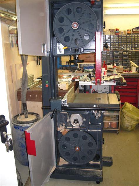 Basti 180 S Holzpage Bands 228 Ge Hammer N4400