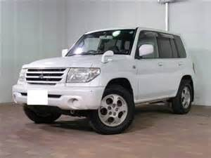 Used Cars For Sale From Japan To Kenya Japanese Used Cars For Export To Kenya Autos Post