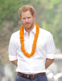 prince harry prince william to spend easter in kenya as prince harry