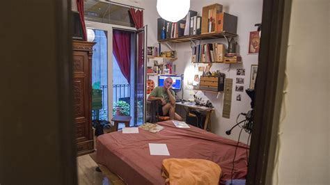 piso compartido idealista los pisos compartidos siguen la escalada de precios en