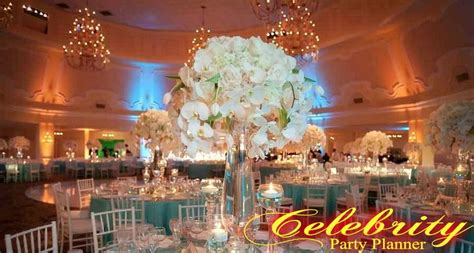 Wedding Anniversary Planning by Wedding Anniversary Planning Anniversary Event Planning