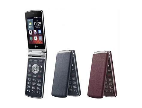Harga Lg Q9 lg gentle telefon android boleh lipat amanz
