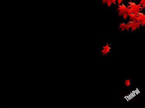 themes definition computer download wallpapers download 1080x960 ibm thinkpad lenovo