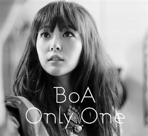 Junior M Album Only only one kor boa k pop not lollipop