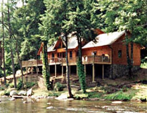 Blackbear Cabin Rentals by Black Cabin Rentals Blue Ridge Ga Blue Ridge Mountains