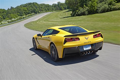 How Much Does A Dodge Viper Cost by How Much Does A Chevy Corvette Cost Carrrs Auto Portal