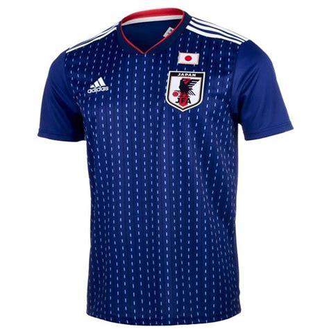 venta camisetas casa camiseta japon  azul camisetas