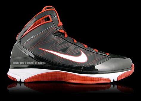 shoes to make you jump higher for basketball vertical jump shoes do they make you jump higher