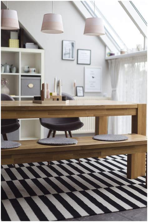 Küchen Ikea Gebraucht by Wandfarbe Zu Braunem Bett