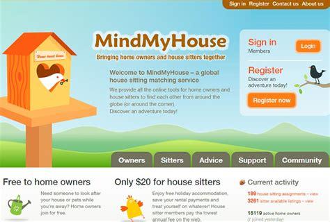 mind my house viajar y trabajar gu 237 a completa para trabajar freelance mientras viajas por el mundo