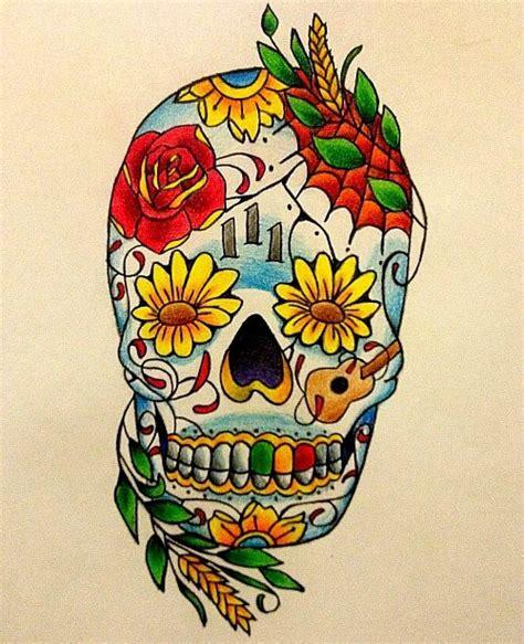kendall schmidt tattoos kendall schmidt tatuajes que me encantan