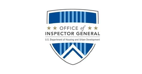 hud oig homepage office of inspector general hud oig responses to a congressional request for a list of