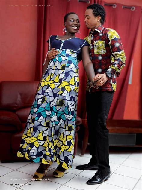 niaja braiding hair styles uniwax latest african fashion african prints african