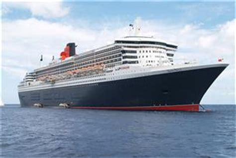 Home Plans With Pools Book Queen Mary 2 Cunard Cruises Iglu Cruise