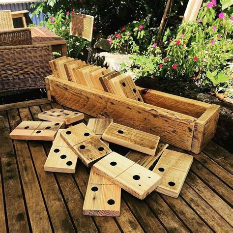 garden woodworking projects 1000 ideas about pallet designs on pallets