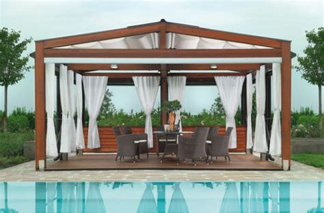 Cheap Awnings For Sale Tips For The Perfect Garden Gazebo