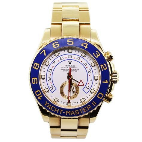 rolex masterpiece collection for and raymond