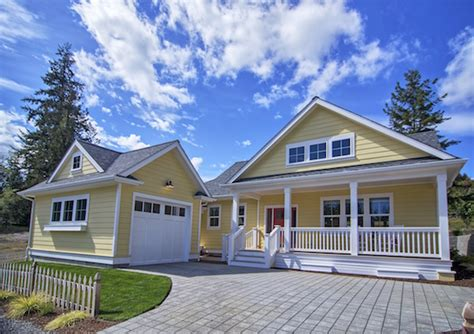 Ludlow Cove Cottages by Ludlow Cove Cottages Kingston Professional Builder