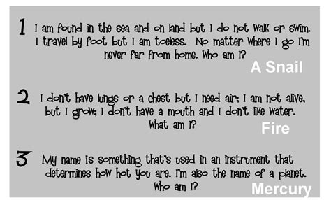 hard riddles with answers difficult riddles and answers you should guess picsy buzz