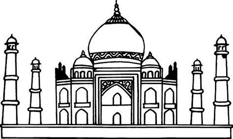 india cartoon lol rofl com taj mahal clipart clipart suggest
