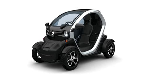 renault twizy twizy electric car 2 seater renault qatar