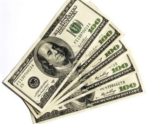 Sweepstakes Cash - coupons com 500 giveaway ten 500 winners for 10 days