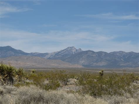 Nevada Number Search File View Of Mountains Pahrump Nevada 9368635196 Jpg Wikimedia Commons