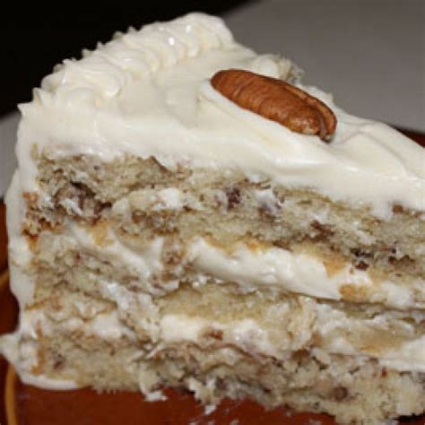 best 25 italian cream cakes ideas on pinterest italian cream cake icing recipe italian cream