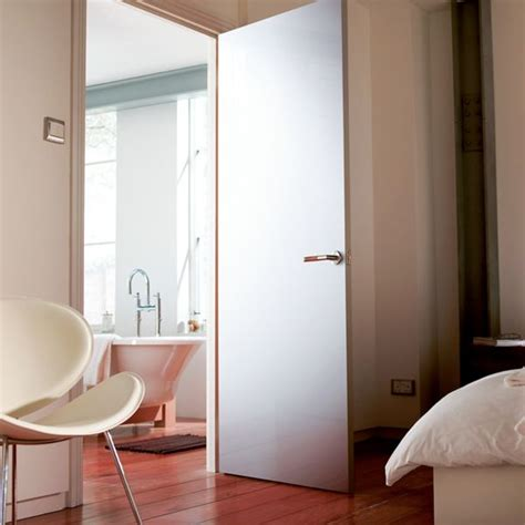 Internal Doors Interior Doors Diy At B Q B And Q Doors Interior