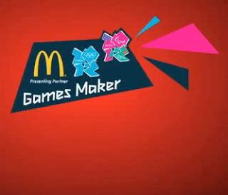 mark franklin leo burnett best creative ads mcdonald s we are all making the games
