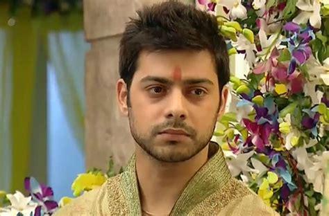 mere angne mein lead pair ekta kaul and karam rajpal at omg shivam to be shot in star plus mere angne mein