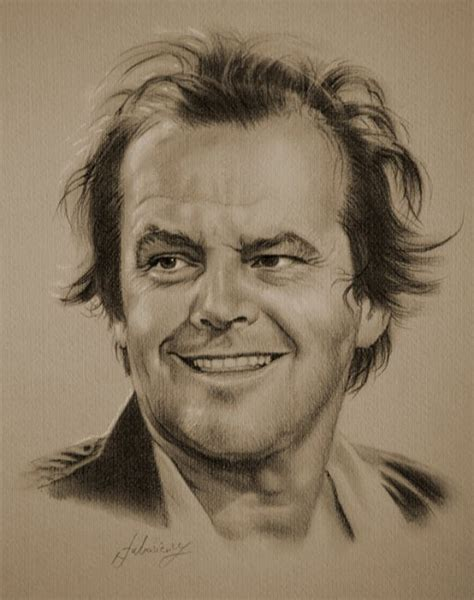 pencil sketch portrait artists wallpaper collection for your computer and mobile phones