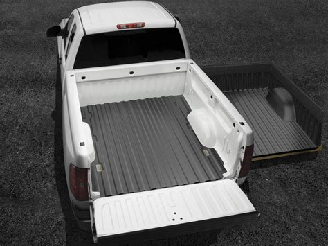 dodge ram 1500 bed liner weathertech underliner bed liner 2016 dodge ram truck 1500