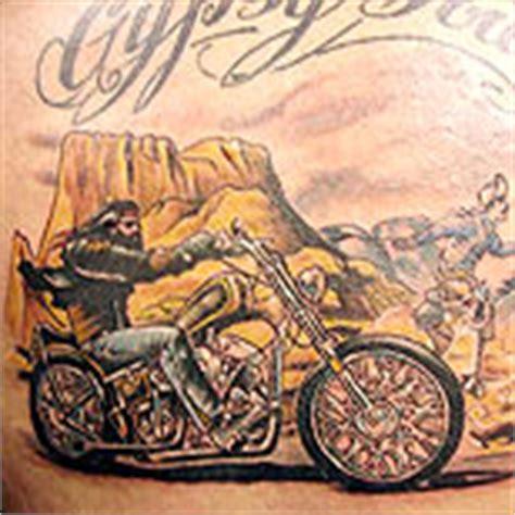 easy rider tattoo nicosia biker and harley davidson tattoos