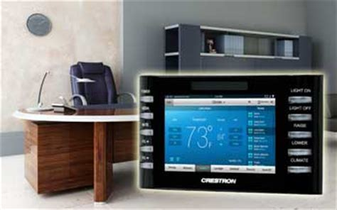 toronto programmable thermostat installation magen home