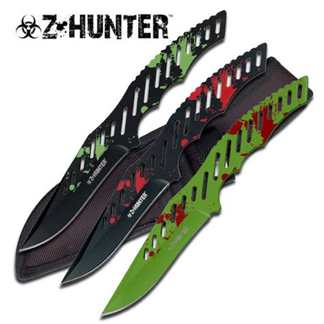 throwing knives for sale throwing knives knives for sale 2015