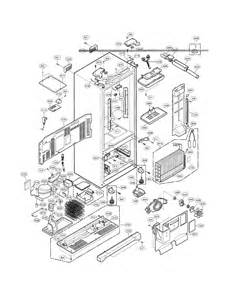 Also ge monogram refrigerator parts in addition ge refrigerator parts
