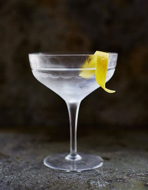 vodka martini vodka martini drinks recipes drinks