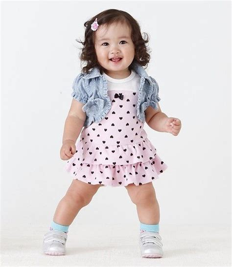 2012 arrival fashion cute baby short sleeve
