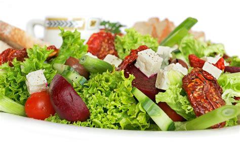 Salad by File Salad Platter02 Jpg Wikipedia