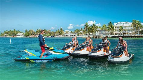 jet boat miami coupon code key west jet ski tour packages fury water adventures coupons