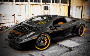 Lamborghini Cars History Lamborghini Gallardo History Photos On Better Parts Ltd