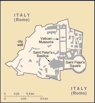 five themes of geography vatican city geography for kids holy see vatican city