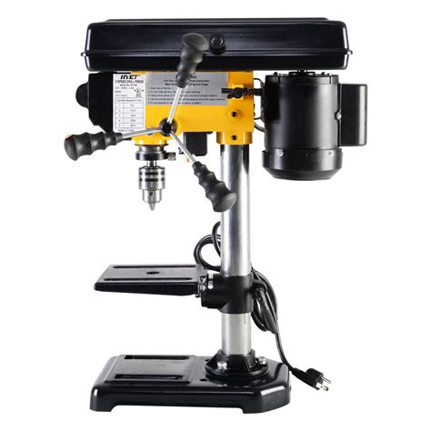 5 speed bench drill press 300w electric 5 speed 760 3070 rpm mini drill press bench